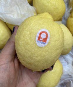 Chanh có lượng vitamin C vượt trội